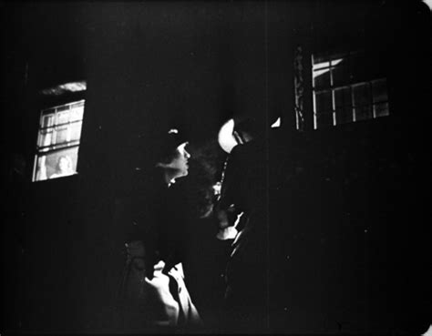 film romance noir film noir a hundred years ago new york city blog