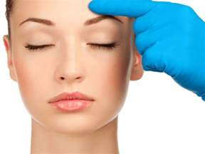 Plastic Surgery Why Plastic Surgery Essays Are Such A Topic
