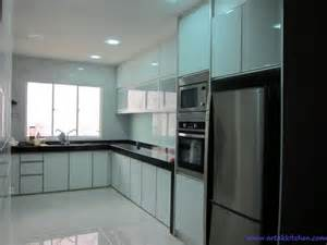 Aluminum Frame Kitchen Cabinet Doors by Aluminum Frame Glass Kitchen Cabinet Doors