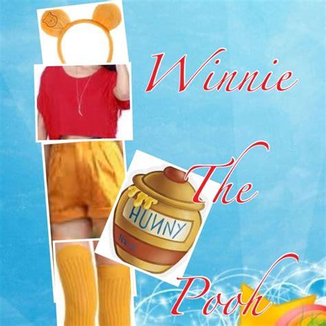 winnie the pooh costume diy winnie the pooh costume with kenzie as eyore ideas easy cat
