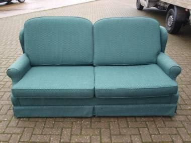 second contract sofa beds for sale in peterborough