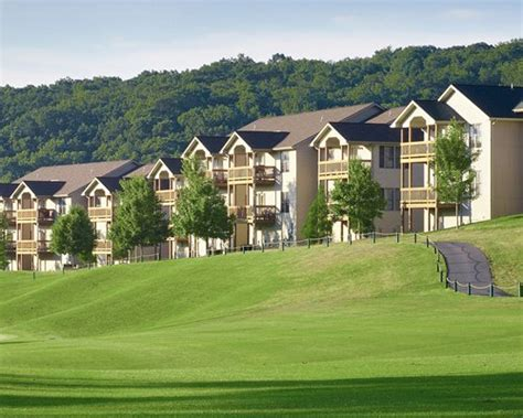 rci vacation homes woodstone at massanutten armed forces vacation club
