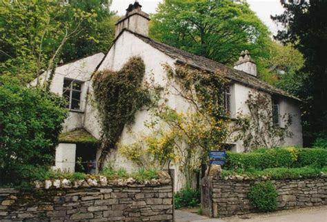 Wordsworth Cottage by Hotel R Best Hotel Deal Site