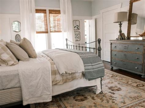 His And Hers Bedroom by Photo Page Hgtv