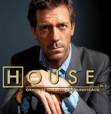 How Many Seasons Of House Md Is There News House Md Season 6 Episode 9 S06e09