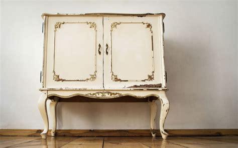 köln vintage möbel dekoideen wohnzimmer