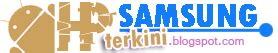 Harga Hp Merk Samsung Terkini informasi harga hp samsung terkini