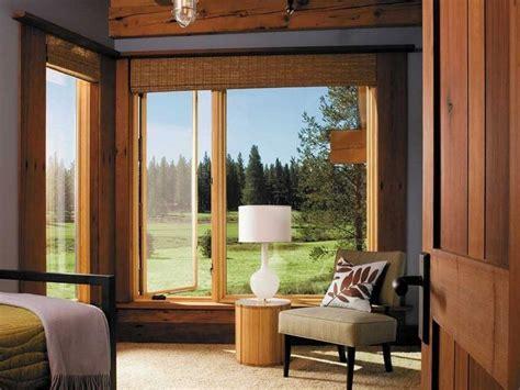 pella awning window 205 best pella wood windows images on pinterest wood