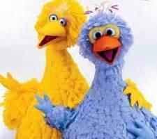 Big Bird Count Pino Muppet Wiki Fandom Powered By Wikia