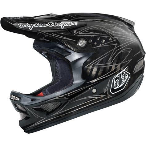 troy lee designs dh helmet troy lee designs d3 carbon fiber helmet backcountry com