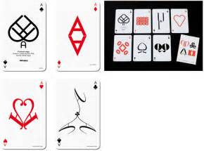 design deck of cards deck cards shop hat trick design