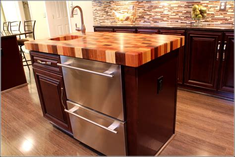 Kitchen Cabinet Outlet Ohio Kitchen Cabinet Outlet Ohio Home Decorating Ideas