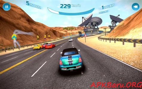 asphalt nitro v1 7 1a mod apk terbaru unlimited all android idphotoshop net asphalt nitro v1 6 0g mod apk unlimited money coins