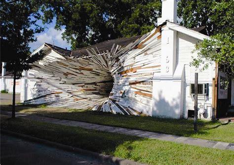 artist house site specific art avt 105 blog