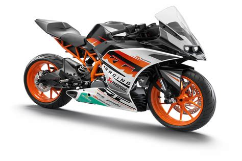 Duke Search Ktm Duke Rc390 Review Driverlayer Search Engine