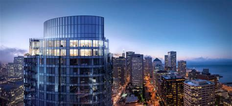 san francisco s most expensive penthouse sells for 28 this 49 million penthouse would be the most expensive