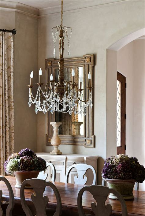 Beautiful Dining Room Chandeliers by 1000 Images About Dining Rooms On Dining