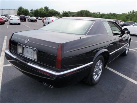 blue book value used cars 1993 cadillac eldorado regenerative braking blue book on 1990 cadillac autos post
