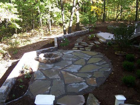 landscaping grand rapids mi outdoor goods