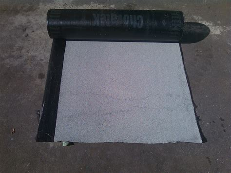otra cerveza  otra beer discount roofing material