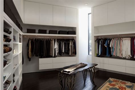 changing room ideas dressing room furniture ideas one decor