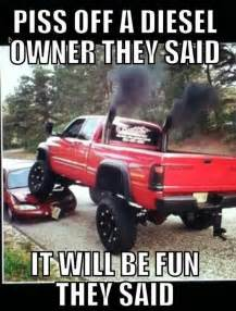 1000 images about rollin coal on