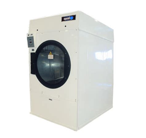 Mesin Cuci Washer Dryer mesin dryer image