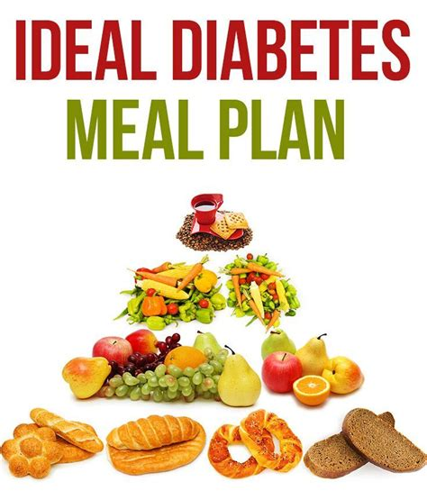 What Is Your Ideal Meal by 209 Best Diabetes Awareness Images On Diabetes