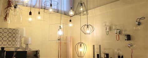 illuminazione interni illuminazione interni esterni magazzini illuminazione