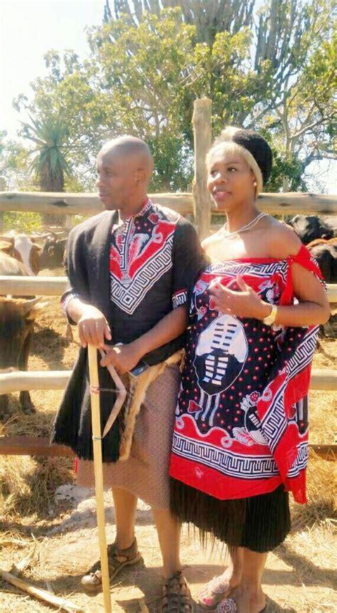 Swazi traditional wedding   wedding   Traditional wedding