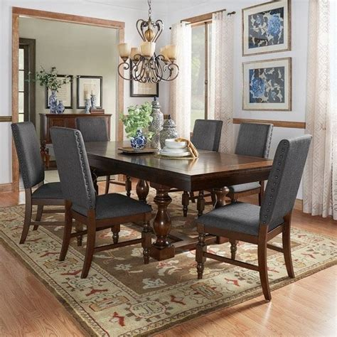 overstock dining room chairs dining room beautiful overstock dining chairs overstock