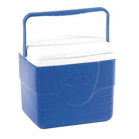 Special Best Seller Cool Cold Universal Laptop Cooler Kipas Pendin coleman 9 quart excuresion cooler blue