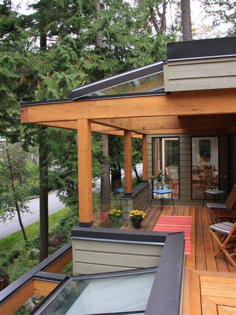 best ideas about patios and porches patio decks and patio