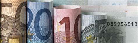 banca d italia cambi ufficiali banca d italia emissione