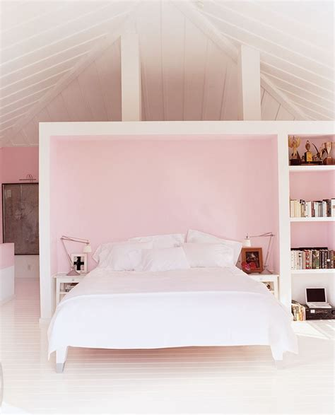 the 25 best pink accent walls ideas on pinterest pink