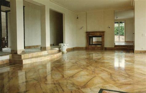 marmi per pavimenti sols interni di prestigio pavimentazione in marmo