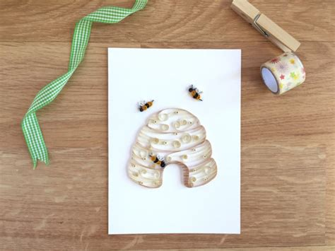 honey bee decorations for your home honey bee decorations for your home 28 images honey