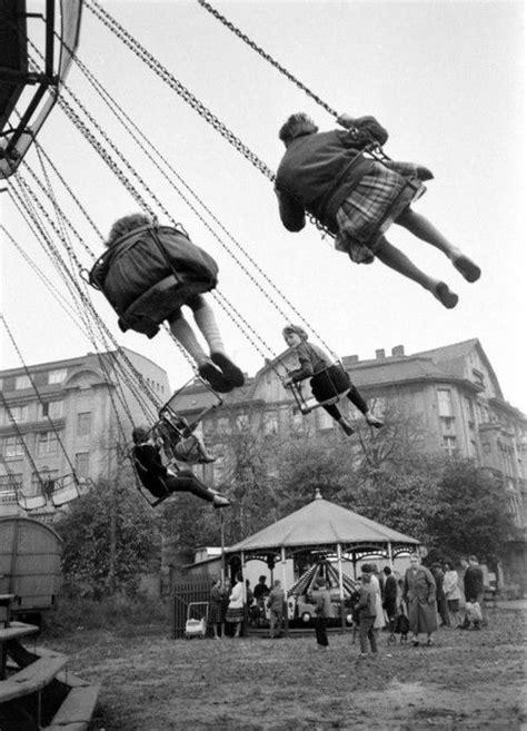 swing in berlin 29 best images about swing on