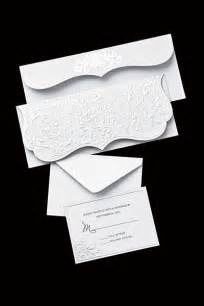 Hobby Lobby Wedding Invitation Templates by Wedding Invitation Wording Wedding Invitation Templates
