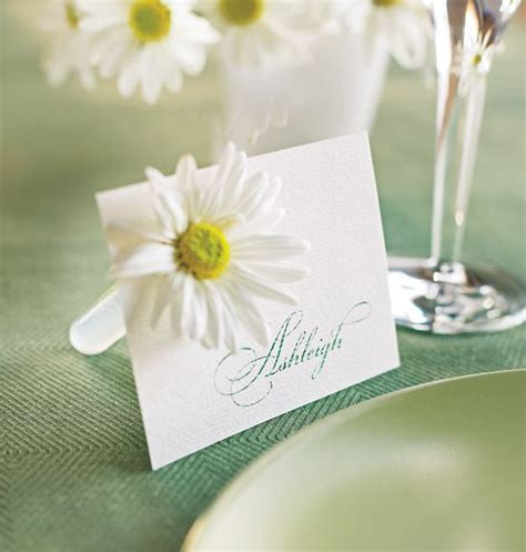 63 best images about Daisy Wedding Theme Ideas on Pinterest