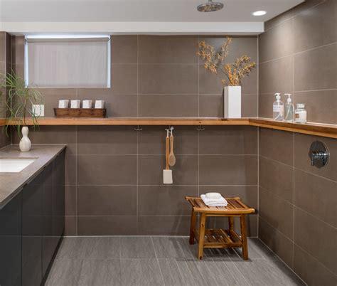 best plants for basement apartment modern basement apartment eclectic bathroom toronto