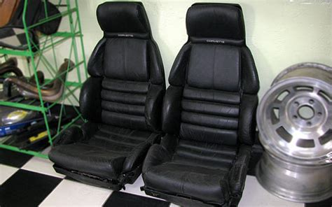 c4 corvette aftermarket seats corvette c4 aftermarket seats autos weblog