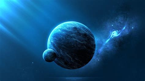 imagenes hd 1080p space hd wallpapers 1080p wallpaper cave