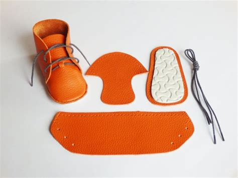 diy shoe kit the cutest shoe kit petit small