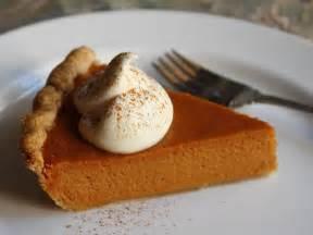 best pumpkin pie ever classic thanksgiving pumpkin pie