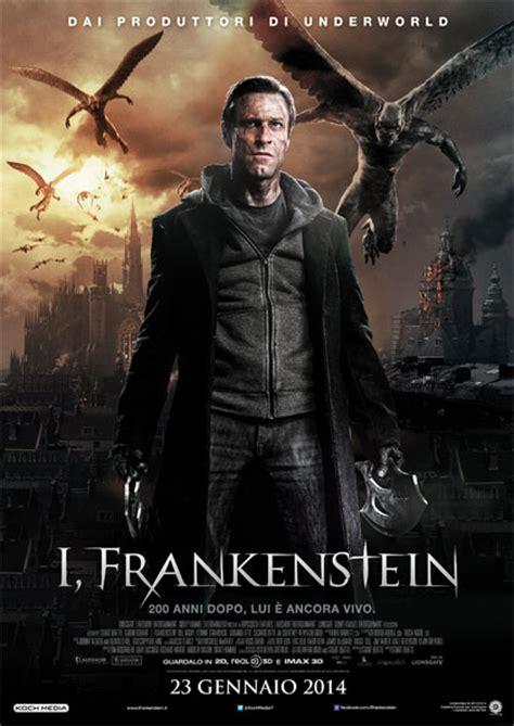 film fantasy mymovies film uscita gennaio 2014