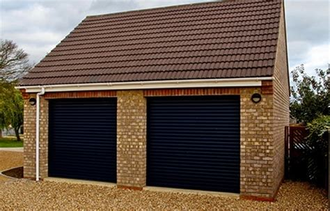 garage plans with cost to build cost of building a garage garage conversion uk cost2build