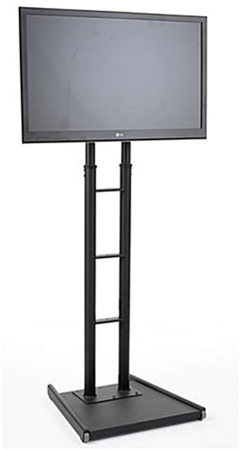 tall bedroom tv stand wall units tall tv stand tv stands for the bedroom tall tv stand for 55 inch tv
