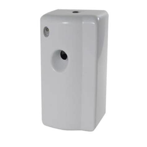 commercial bathroom air fresheners continental commercial 1190 aerosol air freshener