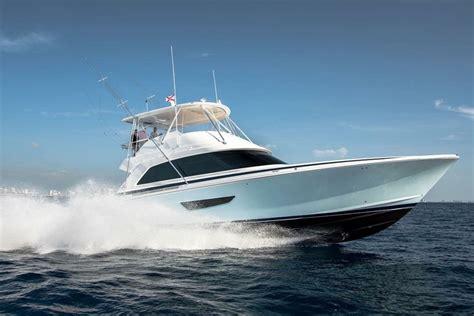sam boats gold coast new bertram 61 power boats boats online for sale